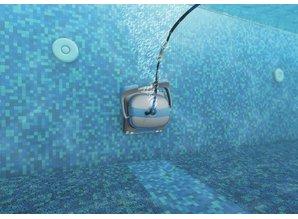 Dolphin Zenit 30 PRO