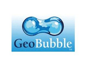 GeoBubble Sol + Guard p/m²