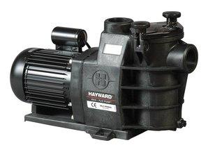 Hayward Max Flo 0,75 pk 11 m³/h mono