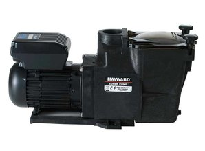 Hayward Super Pomp VS 19,5m³/u