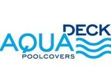 Aquadeck