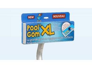 Toucan Pool'Gom XL houder met vulling