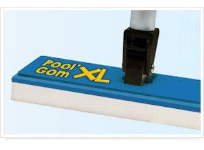 Toucan remplissage Pool'Gom XL