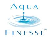 AquaFinesse SpaClean