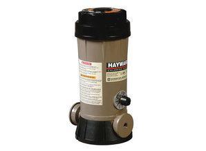 Hayward CL0220