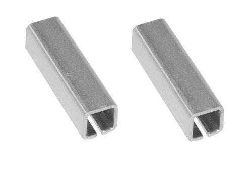 Hülse für 6 mm bis 8 mm