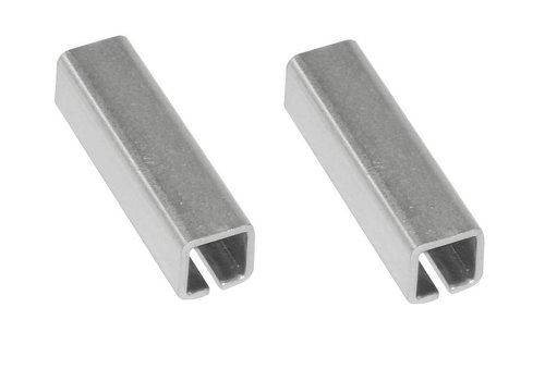 Huls van 6 naar 8 mm (2 stuks)