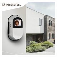 Digitale deurcamera Wi-Fi