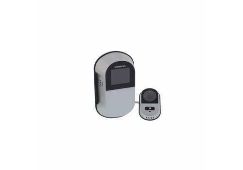 Digital Door Camera Wi-Fi