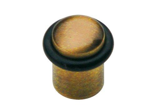 Butoir de sol Bora bronze