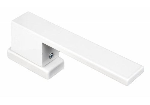 WINDOW HANDLE X-TREME WHITE