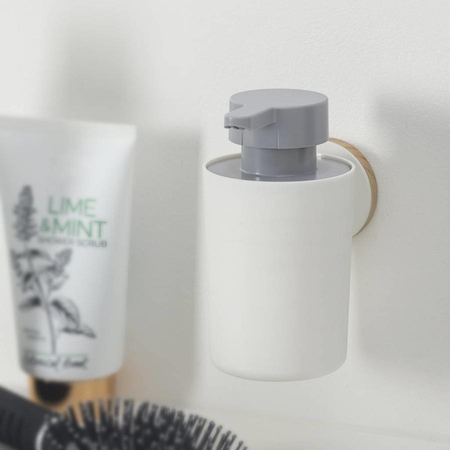 Tiger Urban Soap dispenser White