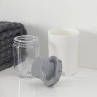 Tiger Urban Soap dispenser Freestanding White