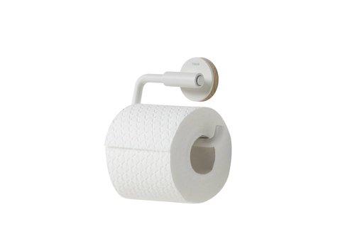Tiger Urban Toilettenpapierhalter Weiß