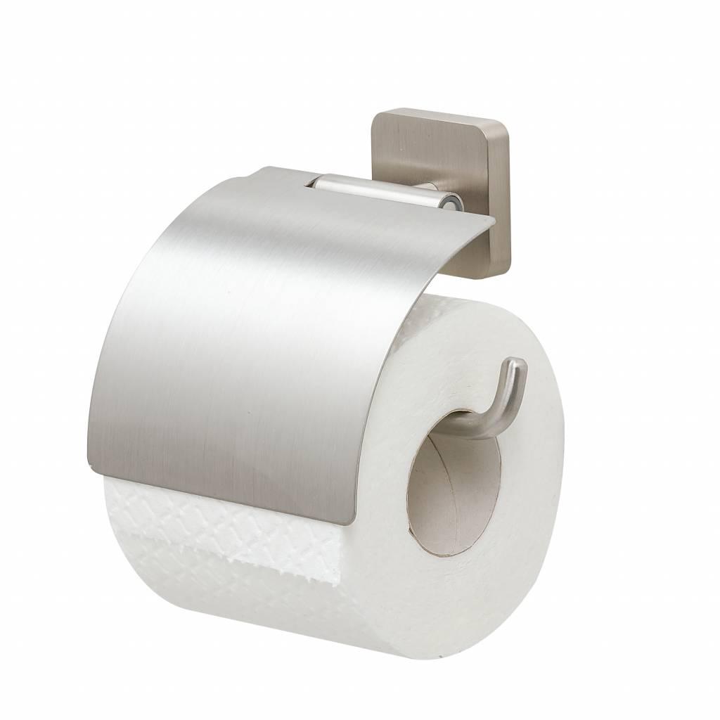 Tiger Items Porte-Papier Toilette