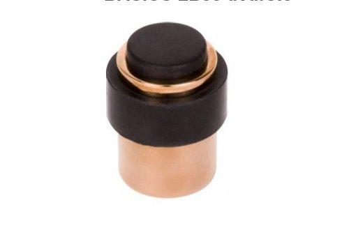 Door stopper Basics LB30 PVD polished copper