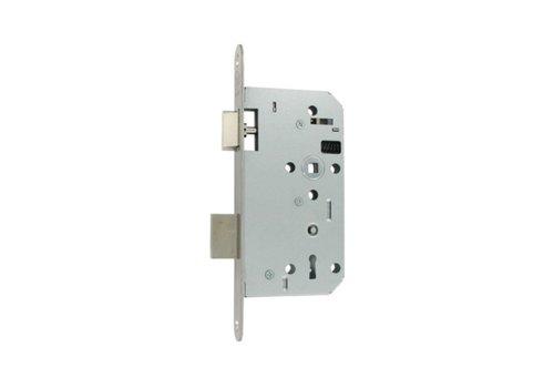 Litto project lock E6 - 235x24 - 72mm - straight