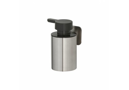 Tiger Colar Soap dispenser Stainless steel brushed