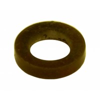 RING PAUMEL 80X80X2,5/ 2,5MM ROEST