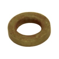 RING PAUMEL 80X80X2,5/ 2,5MM OLD YELLOW