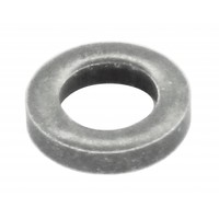 RING PAUMEL 80X80X2,5/ 2,5MM OLD SILVER