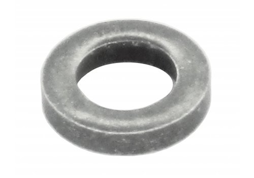 RING SCHARNIER 80X80X2,5/ 2,5MM OLD SILVER