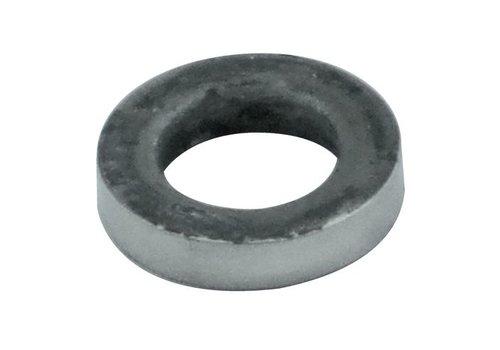 RING SCHARNIER 80X80X2,5/ 2,5MM INOX CHROME