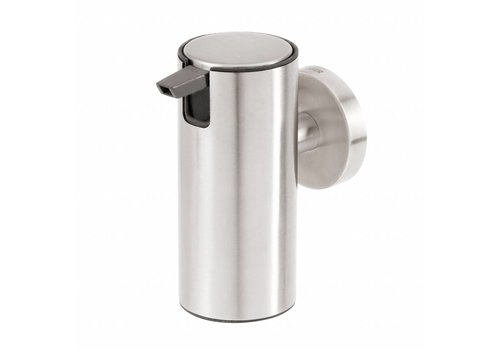 Tiger Boston Soap dispenser XS Stainless steel polished