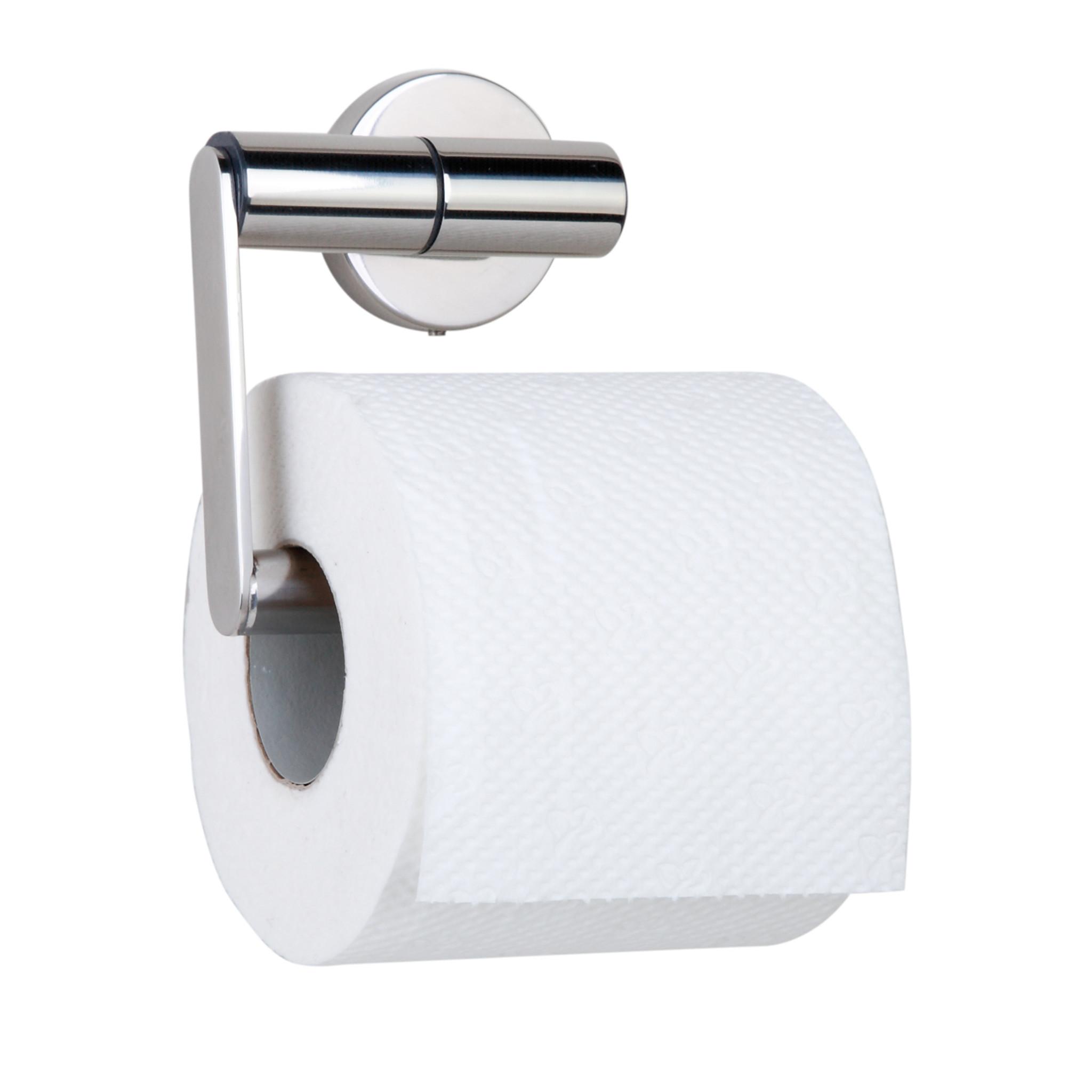 Tiger Boston Toilet Roll Holder