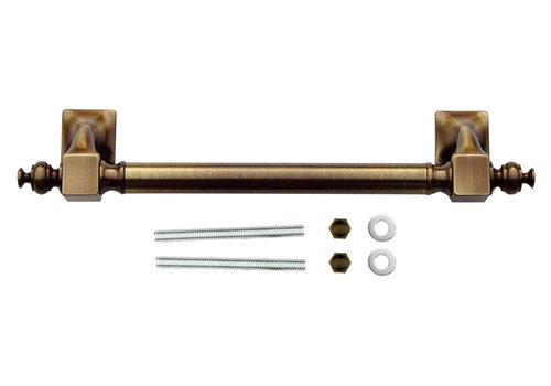Door handle 40 Bronze