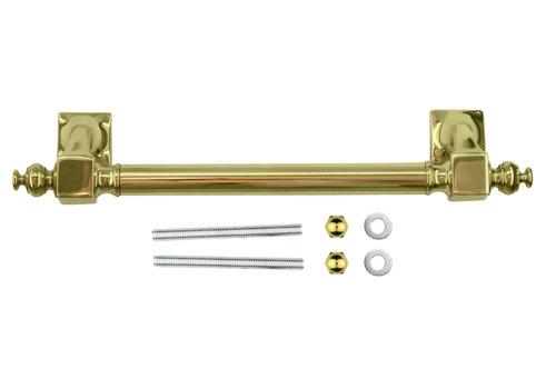 Door handle 40 Titanium