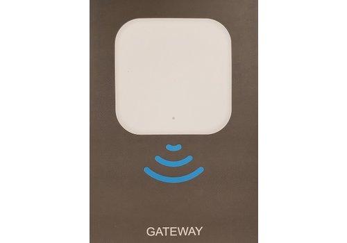 Passerelle Wifi