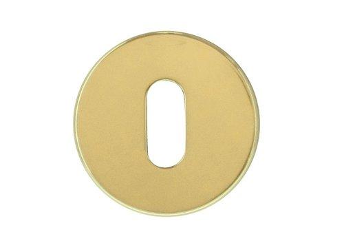 1 Magda copper key plate