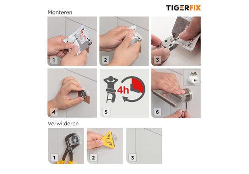 Tiger TigerFix Typ 2