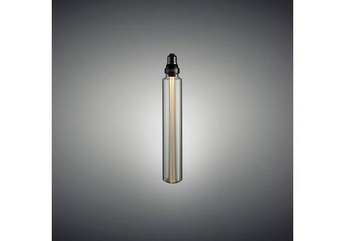 BUSTER LED LAMP / TUBE / E27 / DIMBAAR