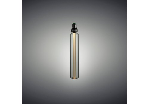 BUSTER LED LAMP / TUBE / E27 / DIMMABLE