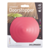 Door stopper Doornado Bubblegum pink