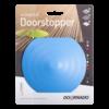 Door stopper Doornado Sky light blue