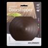 Deurstopper Doornado Chocolat  bruin