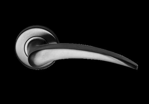 DOOR HANDLE VINN MASSIVE STAINLESS STEEL