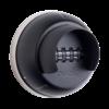 Puck Keysafe Sleutelkluis - SKG** Goedgekeurd