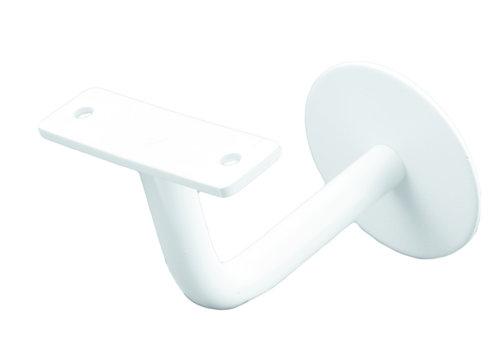 STAIRREST HOLDER FLAT WHITE