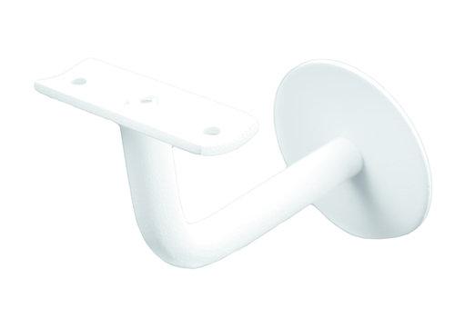STAIRREST HOLDER ROUND WHITE