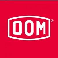 DOM halve cilinder K1