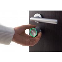 Bold Smart Lock 3-pack - Slimme Deur Slot