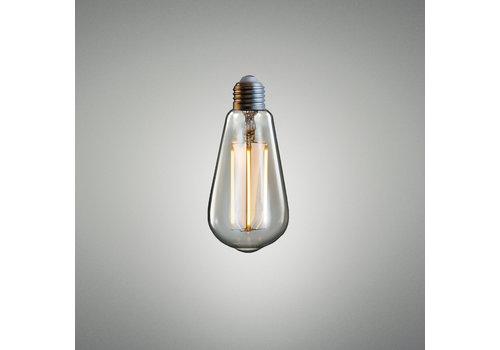Lampe LED Larme