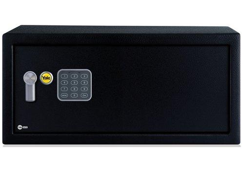 Norme de coffre-fort pour ordinateur portable Yale Sécurité - Électronique