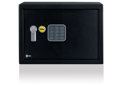 Yale standard Security safe Small - Private safe
