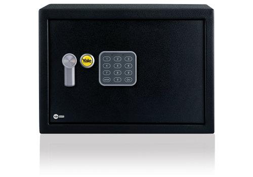 Yale Standard Sicherheitssafe Klein - Privater Safe