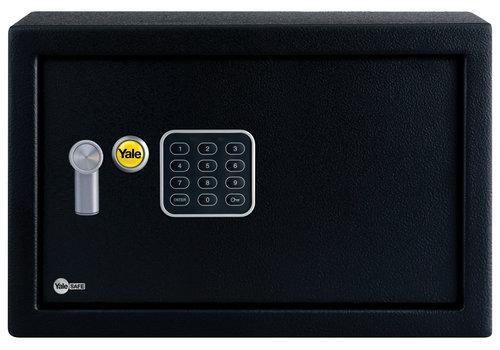 Yale standard Security kluis Medium - Privékluis
